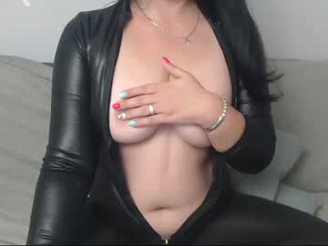 [31-07-20] kittyblueeyes record webcam video from Chaturbate