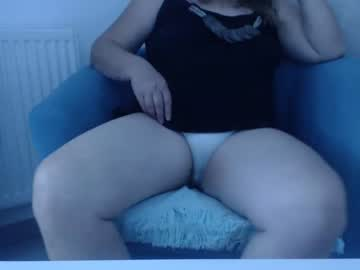 [15-08-20] sexyblonde4u58 record webcam video from Chaturbate