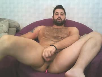 [12-03-20] alessandr029 record show with cum from Chaturbate.com