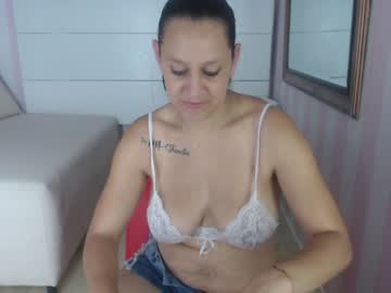 [26-04-21] mistresss_queen record show with cum from Chaturbate