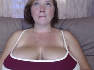 [15-09-21] hello_x_pussy video with dildo from Chaturbate