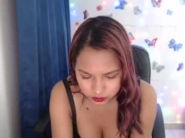 [24-02-21] lauraglowing blowjob show from Chaturbate