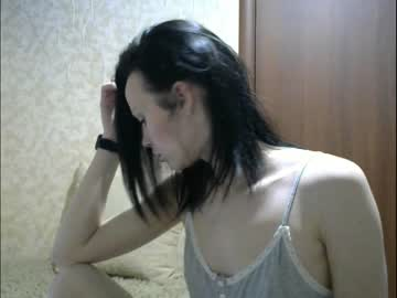 [04-01-20] oliv_flame chaturbate cam video