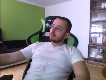 [04-02-21] pacoo7 private sex show from Chaturbate.com