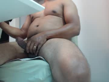 [17-02-20] zulu33 chaturbate video with toys