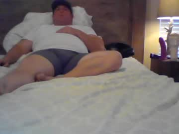 [02-03-20] ggspot93 cam video from Chaturbate.com