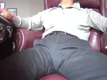 [22-04-21] shootme69 record private show from Chaturbate