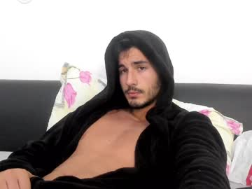 [09-12-20] hola_hola_555 private show from Chaturbate.com