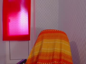 [22-06-21] little_hotty record private webcam from Chaturbate