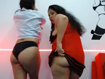 sweet_candy_01 chaturbate