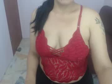 [21-02-20] zelinagriffin public show video from Chaturbate