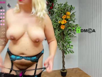 [01-03-21] candysweety26 chaturbate show with cum