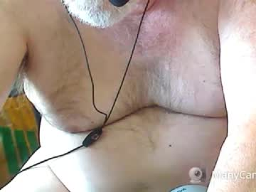 [13-04-20] oldie689 video with toys from Chaturbate.com