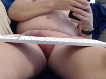 [03-09-21] pvcswede show with toys from Chaturbate.com