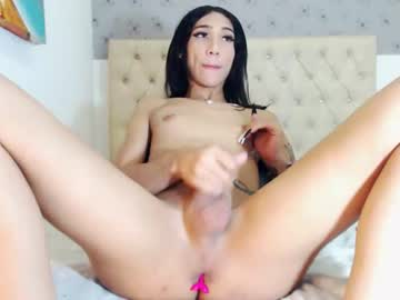 [26-06-20] trannywithmanxx record private show
