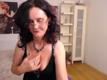 [02-10-20] brendabell chaturbate nude