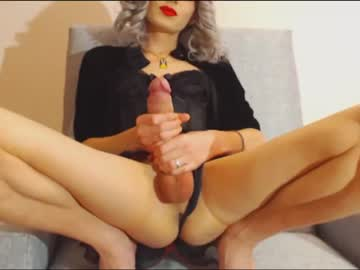 [12-01-21] newmarilyn record webcam show from Chaturbate