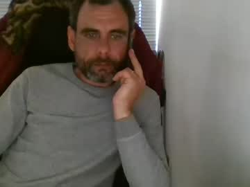 [04-05-20] pacricos10 record private sex show from Chaturbate