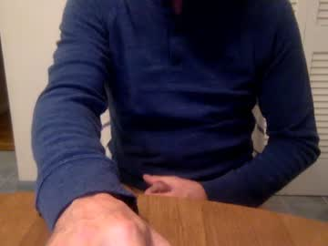 [27-10-20] shaven_dude video with toys from Chaturbate