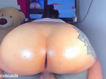 [15-01-21] sophiacutedolls record private show from Chaturbate