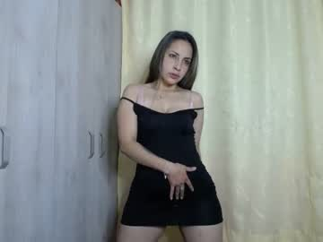 [09-10-20] moon_ligth18 record private sex show from Chaturbate