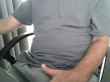 [05-05-20] kyguy67 premium show video from Chaturbate