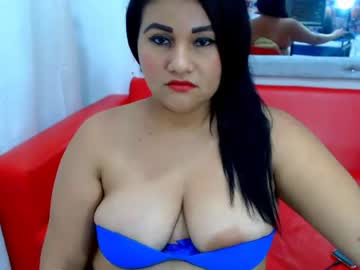 [05-10-20] veroniksexy premium show video from Chaturbate.com