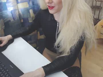 [13-05-20] kate_v cam video from Chaturbate.com