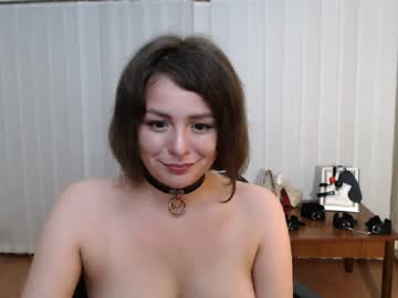 [18-08-20] anissafox record public webcam video from Chaturbate.com