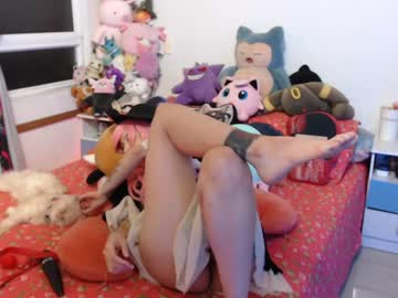 [25-07-20] sara_skys record show with cum from Chaturbate