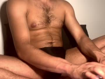 [22-11-20] landy_melb record video from Chaturbate