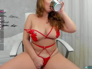[26-06-20] mimika2017 blowjob video from Chaturbate