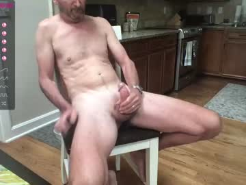 [03-05-21] slimhungdaddy public webcam from Chaturbate.com