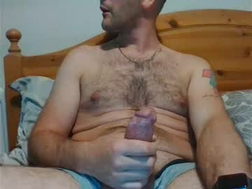 [26-04-20] hereforyou1874 record webcam show from Chaturbate