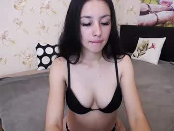 [07-07-20] kathlleen_ private sex show