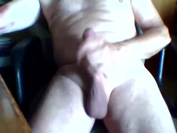 [19-06-21] tantramaster record video with dildo from Chaturbate.com