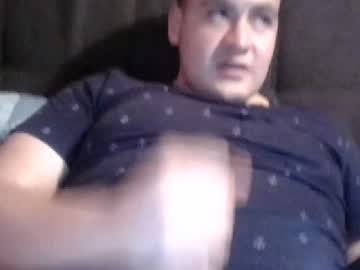 [11-05-20] alejandro_pardo chaturbate private show video