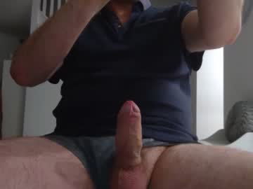 [04-05-21] hornyteacher1989 record private sex video from Chaturbate.com