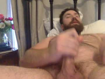 [28-01-20] watchmesquirtit record public show from Chaturbate