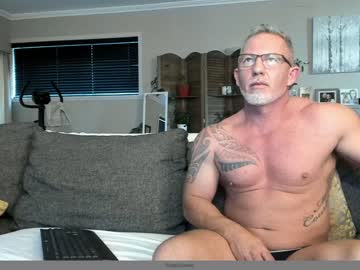 [04-12-20] eager2pleeez chaturbate cam video