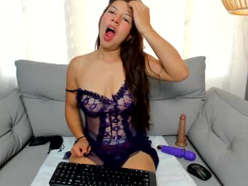 [18-06-21] courtneylovesdirty record public show video from Chaturbate
