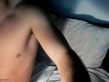 [25-04-21] hola_hola_555 public webcam from Chaturbate
