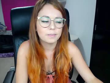 [17-01-20] lolitacambers record video from Chaturbate.com