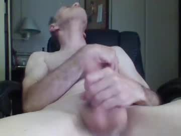 [28-06-20] myhardeight record blowjob show