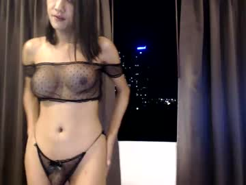 [02-10-21] smilebyyim chaturbate private show