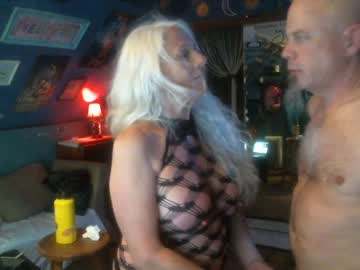 [27-01-20] trulywantedman record show with cum from Chaturbate