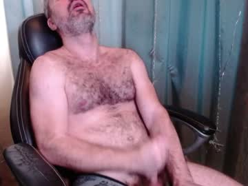 [22-03-21] whiteguardian private sex video