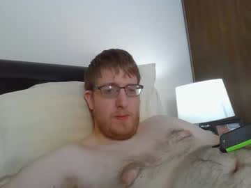 [16-04-20] gamergad record webcam show from Chaturbate