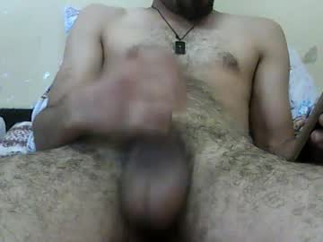 [14-05-20] kovansexx record blowjob video from Chaturbate