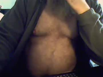 [19-04-20] t3thy5 cam video from Chaturbate.com